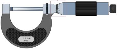 micrometro-o-palmer.png